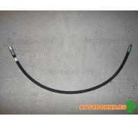 Шланг нагнетательный (длинный) L-1100 ПАЗ-4234 4234-3408030