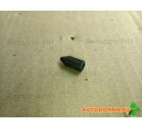 Штифт регулировочный ЛИАЗ-5256 5256-3501065