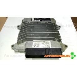 Блок управления двигателя Камминз ISF 3.8 ПАЗ 5293526