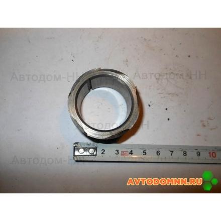 Шестерня привода спидометра ведущая ГАЗ-53, ГАЗ-3307 53-12-3802033 ОАО ГАЗ