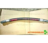 Шланг компрессора (РАП) Штуцер Д-26 ПАЗ 6520-3506060--16П50