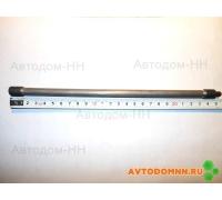 Штанга толкателя АИ-76 66-1007175-20