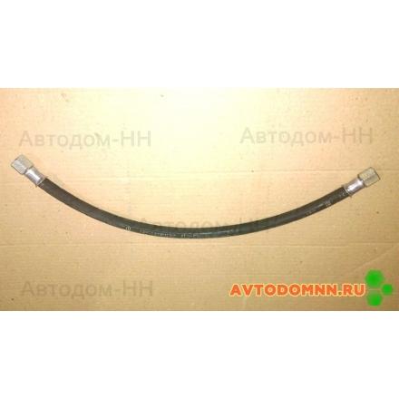 Шланг тормозной ЛИАЗ-5256 677М-3506360
