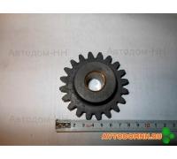 Шестерня привода компрессора Дизель А29.01.200 -06