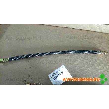 Шланг тормозной (длинный) ПАЗ Вектор Next C40R11-3506025