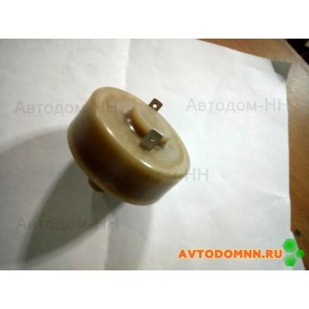 Датчик сигнализатора засоренности воздушного фильтра ГАЗон Next, Г-66, Г-33106, Г-3308, Г-3309, Г-3306 .ДСФ-65
