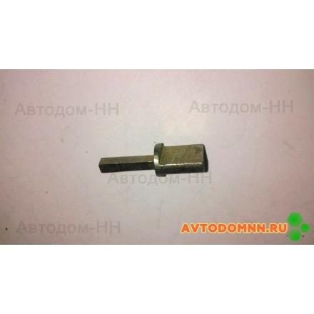 Шпенек датчика скорости (4202-3843) (переходник КПП-датчик) 4230-3802012