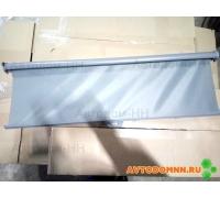 Шторка солнцезащитная (РАП) ПАЗ-Вектор СШ 998-3