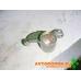 Коромысло клапана с втулкой 13-1007114-03 ЗМЗ