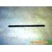 Валик привода маслонасоса (шестигранник) 13-1011220-03 13-1011220-03
