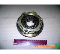 Синхронизатор 4-5 передачи ,тихоходная КПП ПАЗ 130-1701151-А аналог
