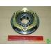 Синхронизатор 4 и 5 передачи (тихоходная КПП) 130-1701151-А