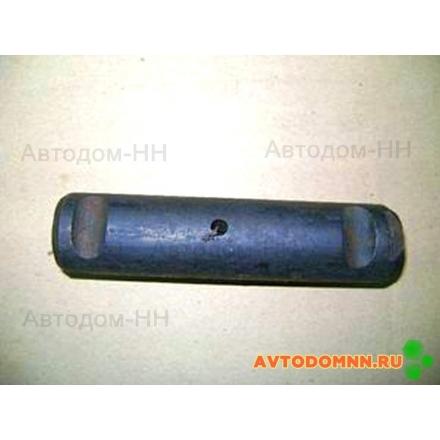 Палец ушка пер рессоры ЗИЛ 130-2902478 АМО ЗИЛ