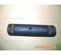 Палец ушка пер рессоры ЗИЛ 130-2902478