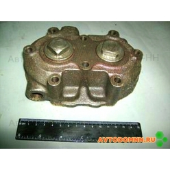 Головка блока компрессора 130-3509039-03