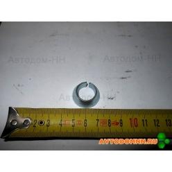 Конус шпильки полуоси (Рязань) ПАЗ 127-2403072