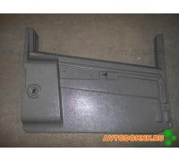 Облицовка водительской двери (внутренняя) ПАЗ-3204 3203-01-6402012-10