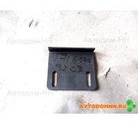 Кронштейн ПАЗ-320402 3203-3716020-10