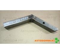 Пояс задний нижний ПАЗ-320402 3203-5601050