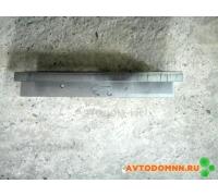 Пояс нижний левый ПАЗ-320402 320402-03-5401023