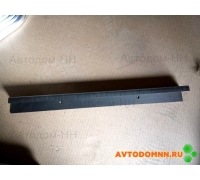 Пояс нижний задний правый ПАЗ-320402 320402-03-5401036