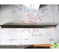 Пояс нижний задний левый ПАЗ-320402 320402-03-5401037