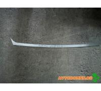 Панель передняя правая ПАЗ-320402 320402-03-5401232