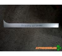 Панель ПАЗ-320402 320402-03-5401248