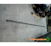 Пояс боковины средний ПАЗ-320402 320402-05-5401050