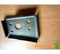 Кронштейн правого зеркала (без гаек) ПАЗ Вектор Next 320405-04-8201092
