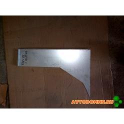 Панель боковины нижняя передняя ПАЗ-320412-03 320412-03-5401214