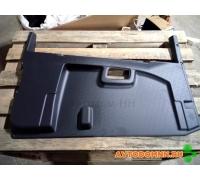Облицовка водительской двери (внутренняя) ПАЗ Вектор 320412-05-6402014