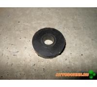 Подушка подвески радиатора ПАЗ 3205-1302045