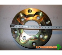 Переходник карданого вала (н/о) ГАЗ-3309,ПАЗ 3205-2201020