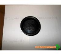 Манжета заднего тормозного цилиндра D-38 ПАЗ 3205-3502051