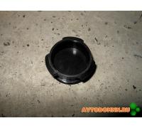 Кнопка сигнала ПАЗ 3205-3721020