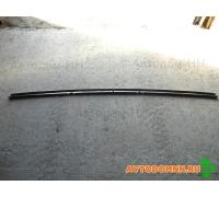 Пояс над задним окном ПАЗ 3205-5601020