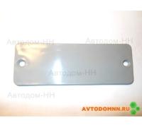 Крышка заднего люка внутренняя ПАЗ 3205-5604048