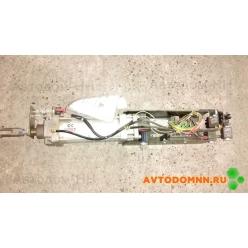 Механизм открывания двери н/о (Камози) 12В ПАЗ-3203-08 40N1R63-116T1А002/06