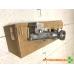 Коллектор впускной водяной ISF3.8 ISF3.8, ПАЗ, Валдай, 3309 5262696 Cummins
