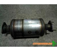 Нейтрализатор (без отв. под датчики) ПАЗ 5340-1206004
