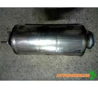 Нейтрализатор (без отв. под датчики) ПАЗ 5342-1206010