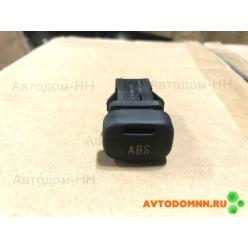 Кнопка АБС ПАЗ-3204 758.3710-06.33