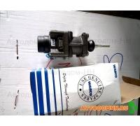 Кран тормозной двухсекционный ГАЗон Next С41R11.3514010 WABCO