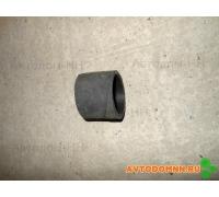 Патрубок радиатора соединительный (d-50) ПАЗ