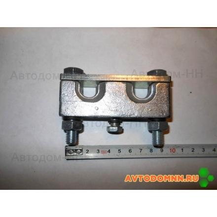 Зажим-колодка TDK-1703188 ПАЗ