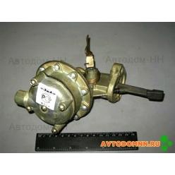 Бензонасос ЗИЛ-130 130-1106010 Норман