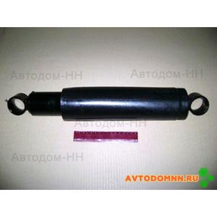 Амортизатор ЗИЛ 131-2905006
