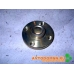 Ступица шкива водяного насоса и вентилятора 14-1307024 ЗМЗ