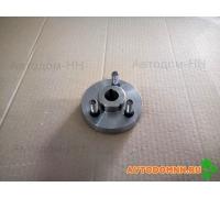 Фланец привода редуктора ТНВД Д-245 ЕВРО-3,4 ПАЗ 245-1111320-CR